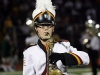 homecoming_game_10-16-09 039