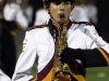 homecoming_game_10-16-09 043