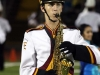 homecoming_game_10-16-09 045