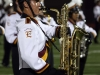 homecoming_game_10-16-09 055