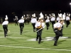 homecoming_game_10-16-09 060
