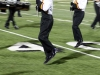homecoming_game_10-16-09 071