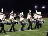 homecoming_game_10-16-09 082