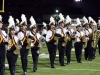 homecoming_game_10-16-09 089