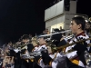 homecoming_game_10-16-09 112