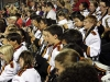 homecoming_game_10-16-09 117