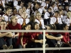 homecoming_game_10-16-09 122