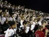 homecoming_game_10-16-09 126
