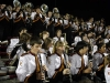 homecoming_game_10-16-09 127