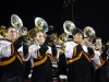 homecoming_game_10-16-09 128