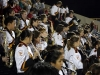 homecoming_game_10-16-09 131