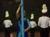 guard iift 7