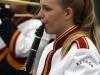 placentia_parade_10-10-09 012