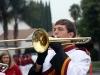 placentia_parade_10-10-09 035