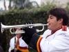 placentia_parade_10-10-09 036