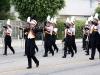 placentia_parade_10-10-09 053