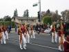 placentia_parade_10-10-09 079