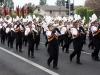 placentia_parade_10-10-09 088