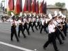 placentia_parade_10-10-09 097