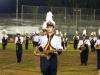 savanna band 12