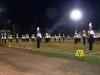 savanna band 16