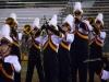 savanna band 19