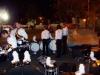 savanna band 2