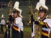 savanna band 22