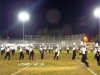 savanna band 28