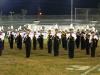 savanna band 34