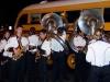savanna band 7