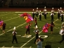 2010 Band Pageant