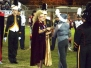 2010 CG Loara Field Show