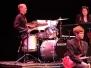 2010 Fullerton Jazz