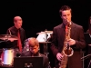 jazz_i_fullerton_3-27-10027