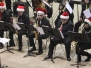 2010 Holiday Concert