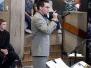 2010 Irvine Jazz