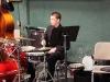jazz_combo2-irvine-01