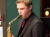 jazz_combo2-irvine-05
