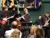 jazz_combo2-irvine-07