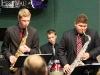 jazz_combo2-irvine-16