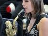 jazzii-2010053