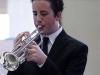 jazzii-2010061