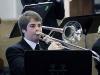 jazzii-2010071