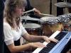 jazzii-2010072