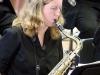jazzii-2010075