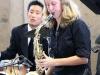 jazzii-2010087