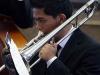 jazzii-2010090
