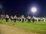 2010 Kennedy Band