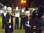 2010 Loara Field Show